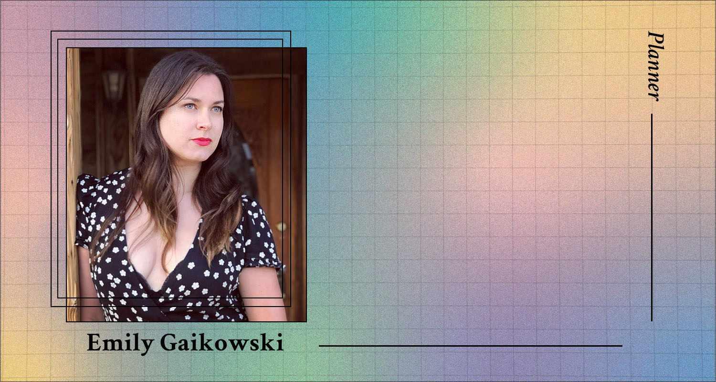 Emily Gaikowski