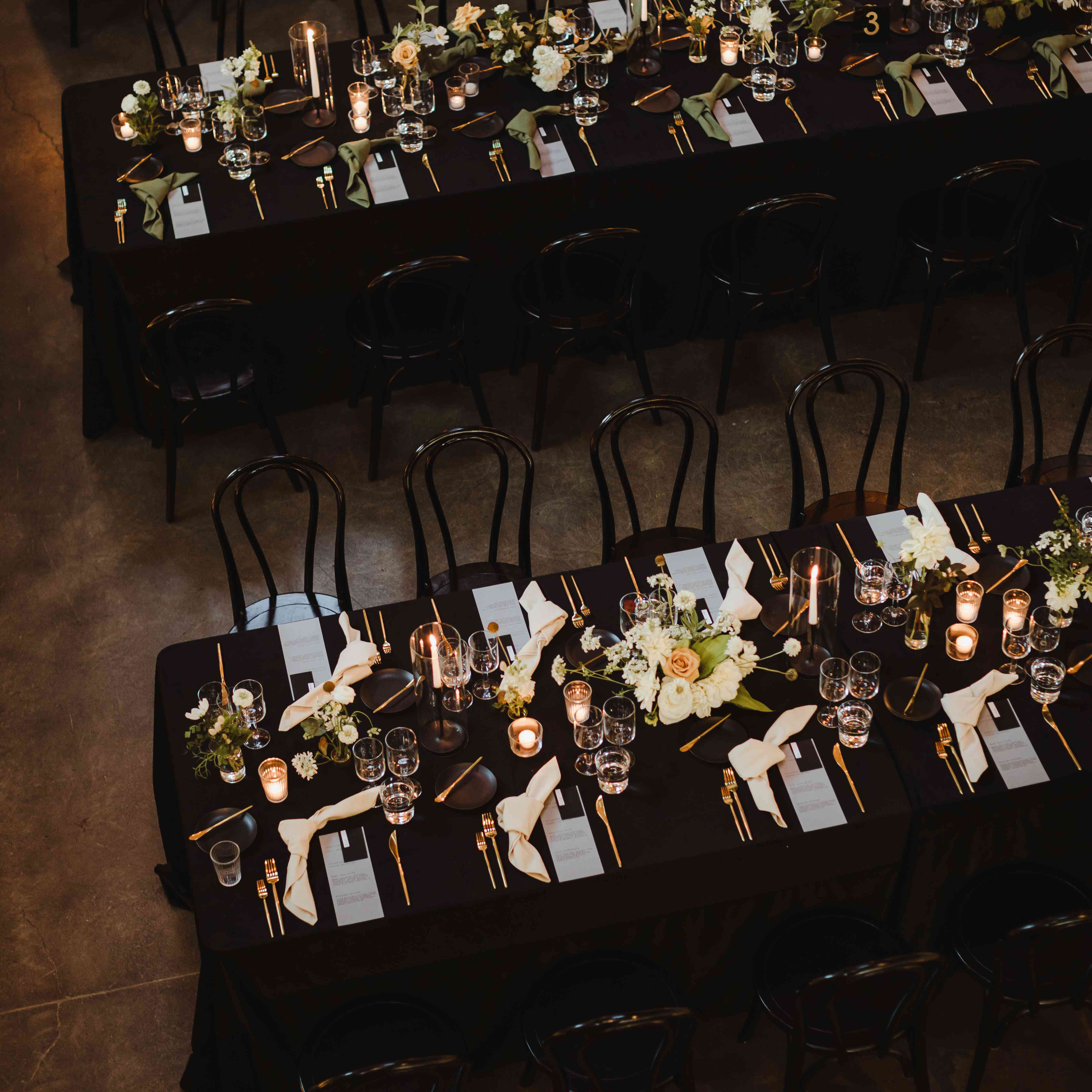 <p>reception tablescape seating</p><br><br>