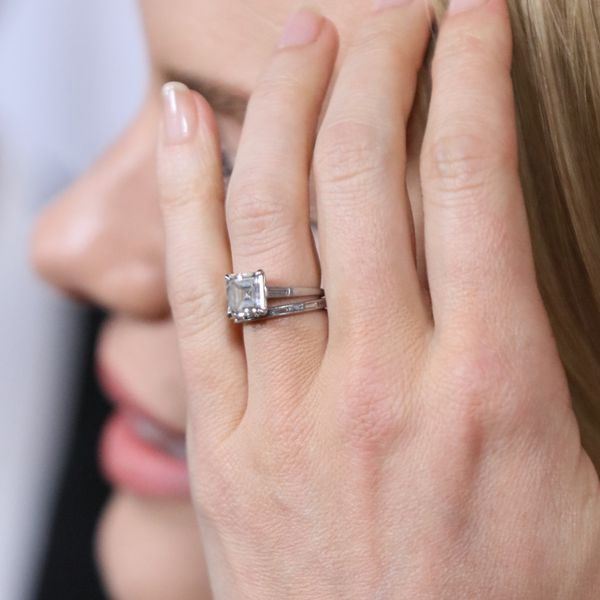 How To Get Engagement Ring Insurance 9 Things You Need To Know