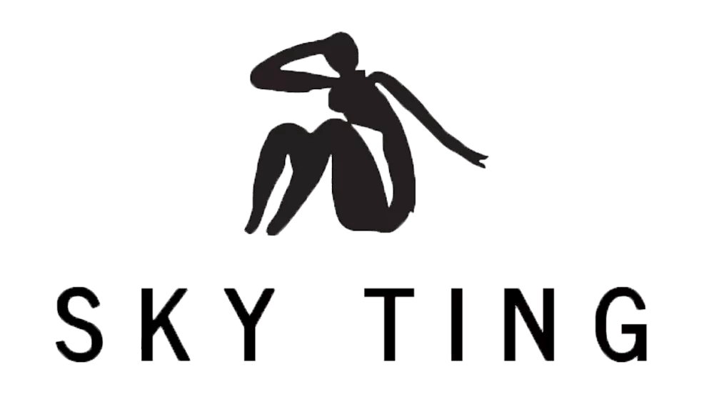 Sky Ting TV