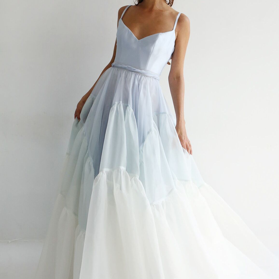 The Best 35 Colorful Wedding Dresses Of 2020,Fashionable Maria B Fashionable Wedding Dresses For Girls 2020
