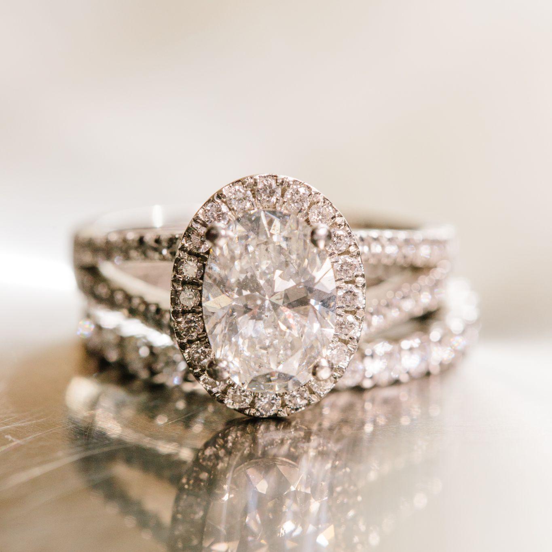 Sterling Silver Ring Women Round Halo Engagement Silver Ring Women Art Deco Wedding Ring Blue gemstone Ring Blue Iolite Wedding Ring