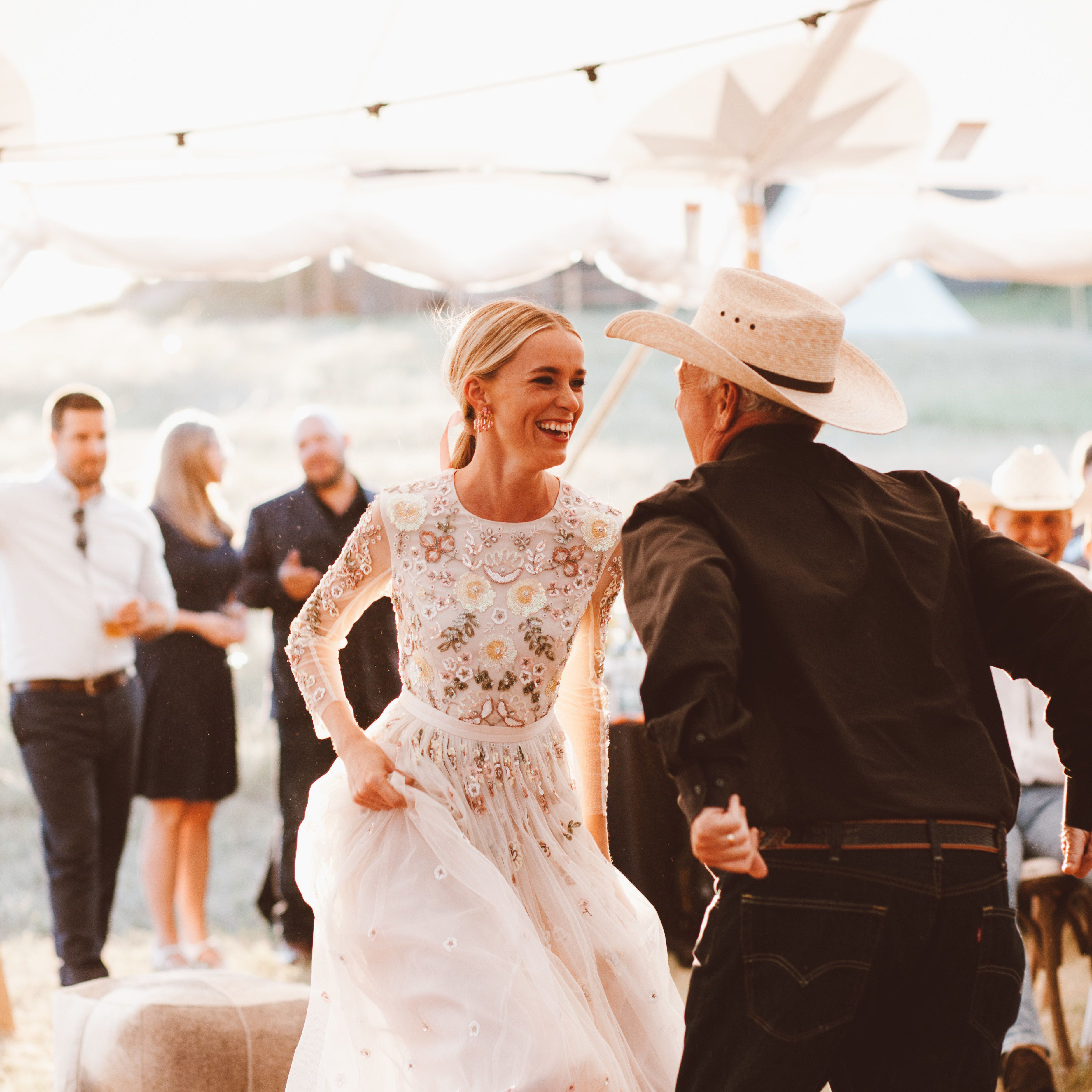 90s Wedding Songs.These 68 Country Wedding Songs Are Just Sentimental Enough