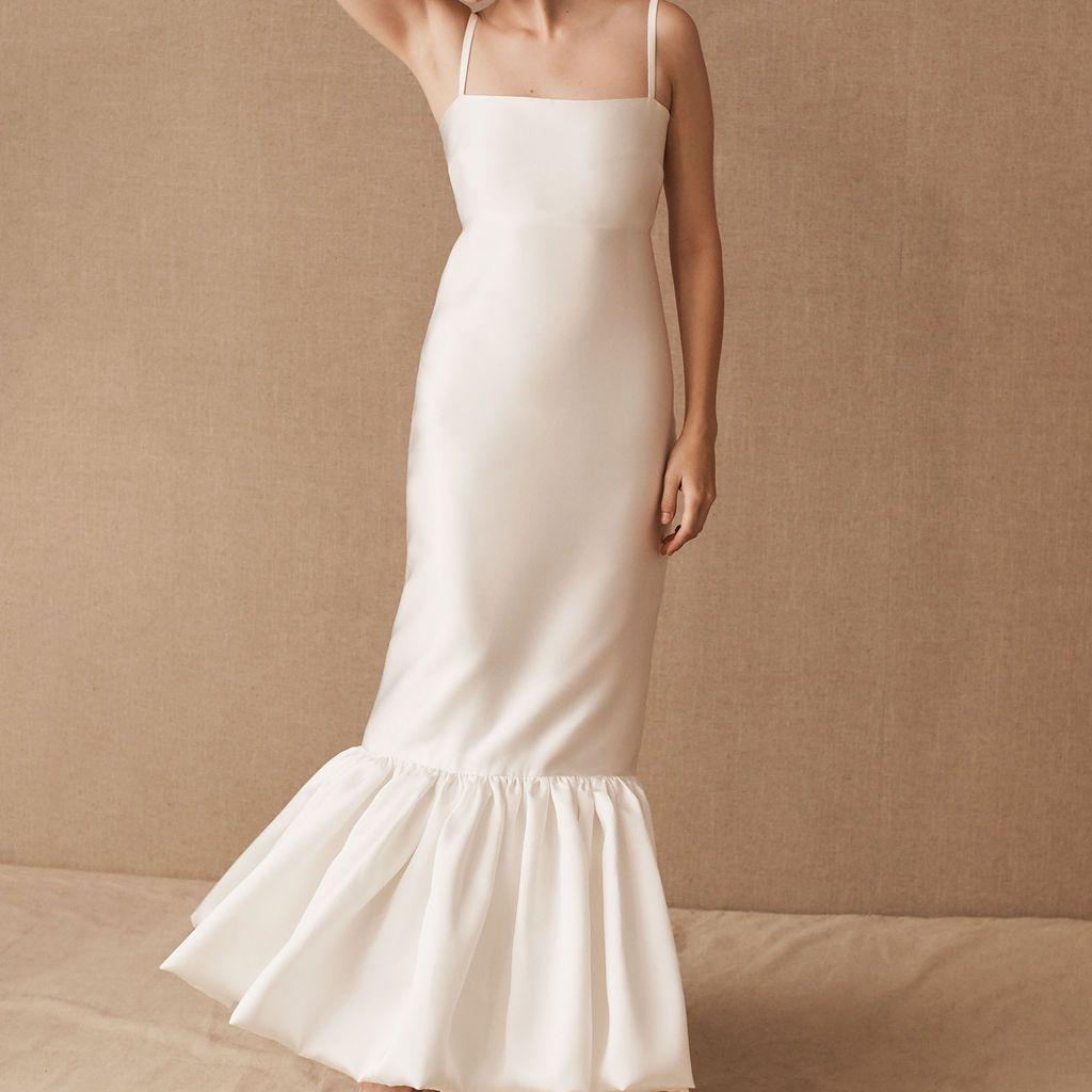 avignon gown