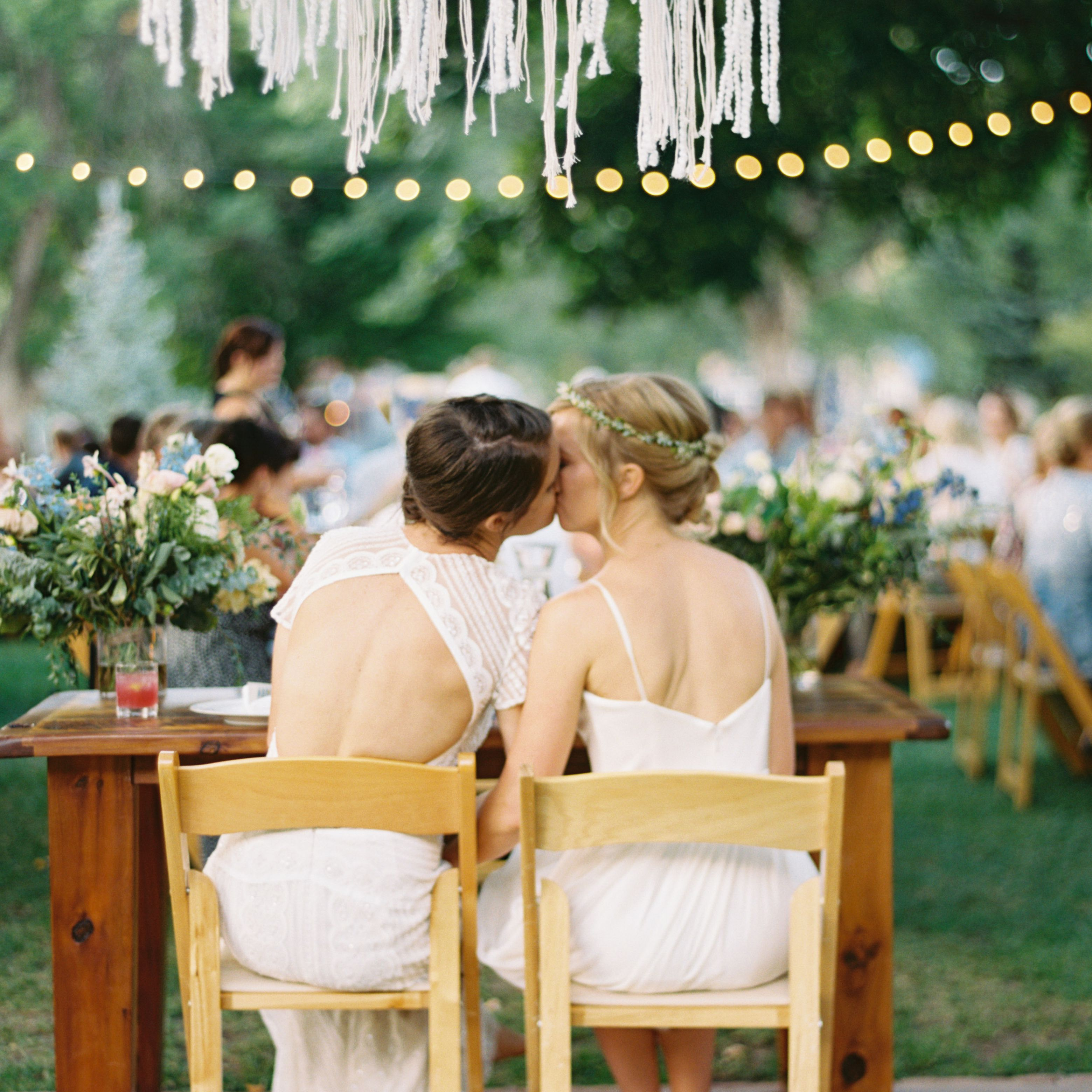Wedding Photography Styles The Complete Guide