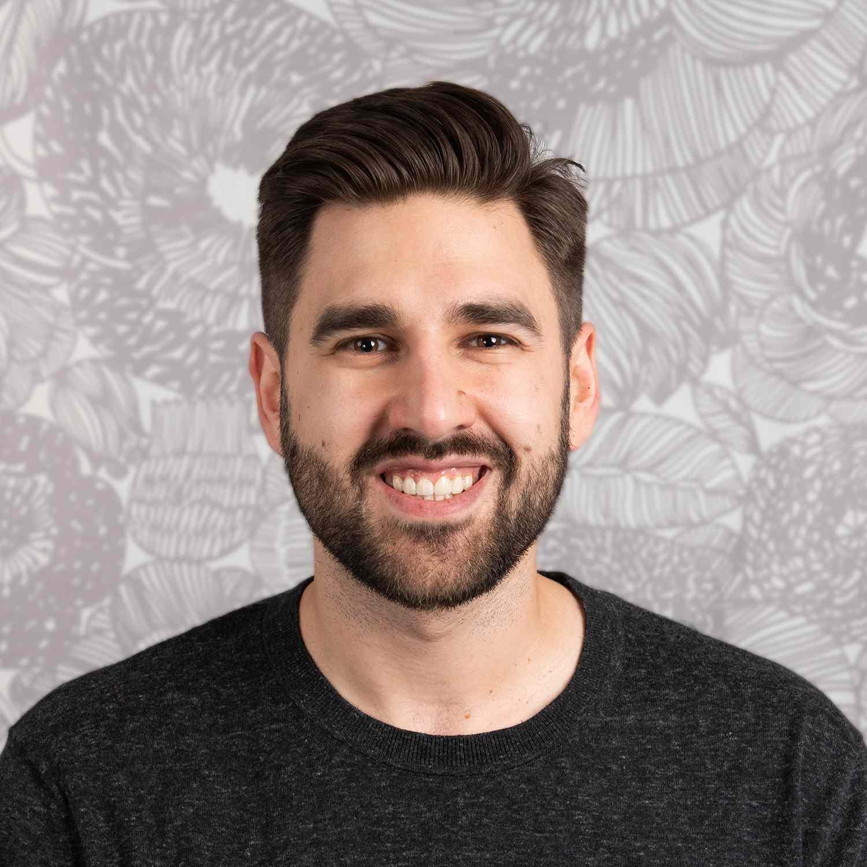 Zach Gabrielski