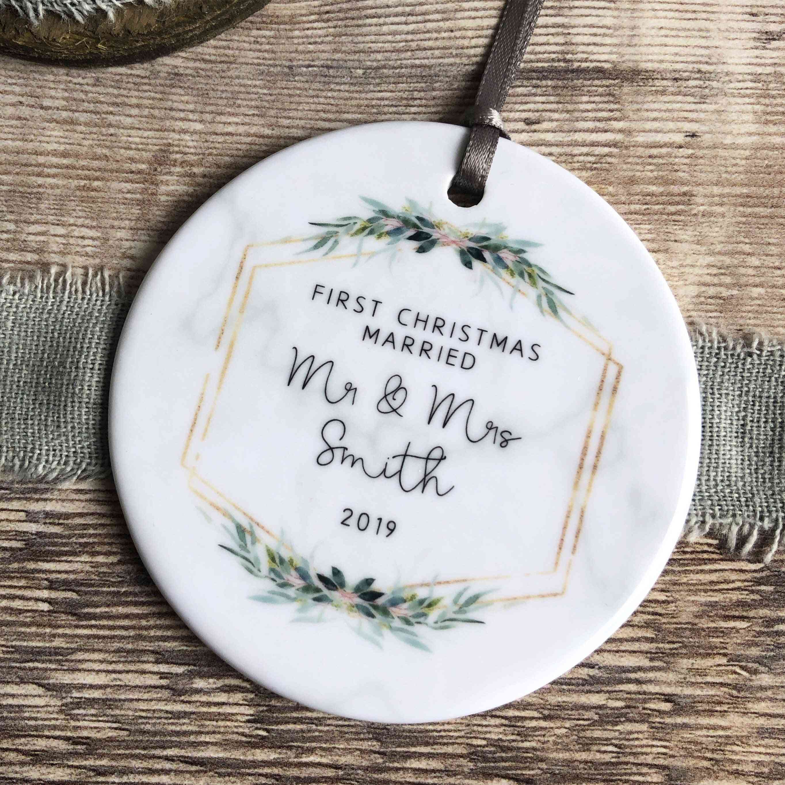 The 29 Best Wedding Gifts Of 2020