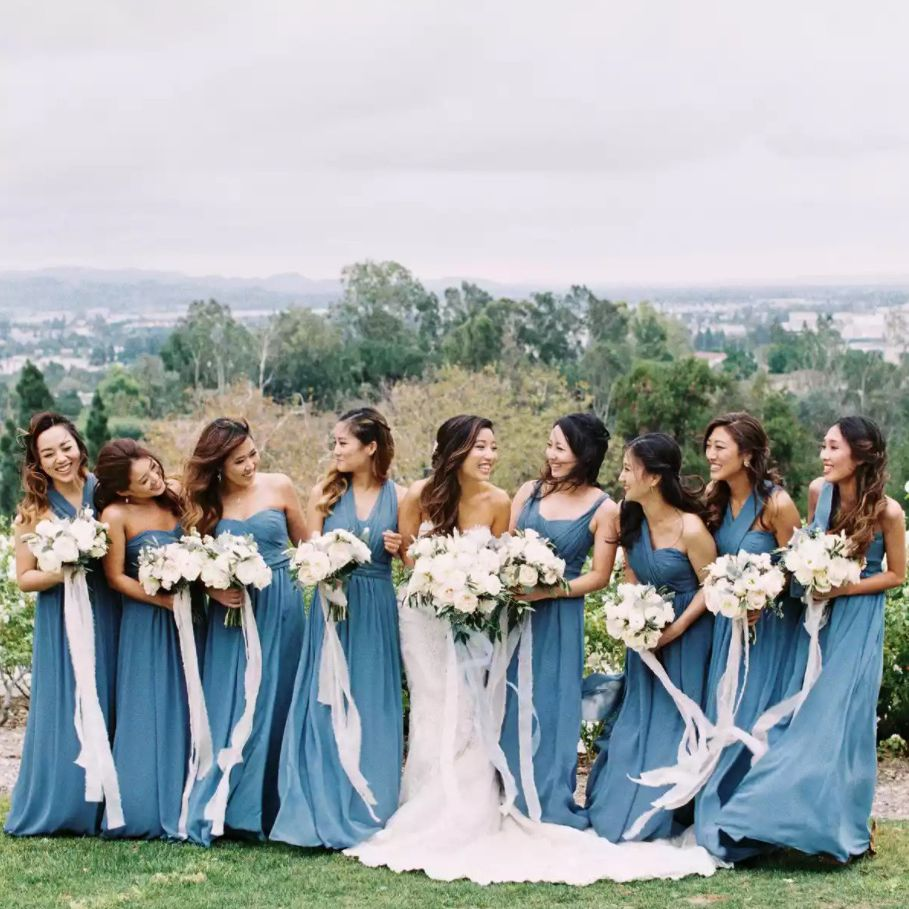 30 Hairstyle Ideas For Wedding Guests