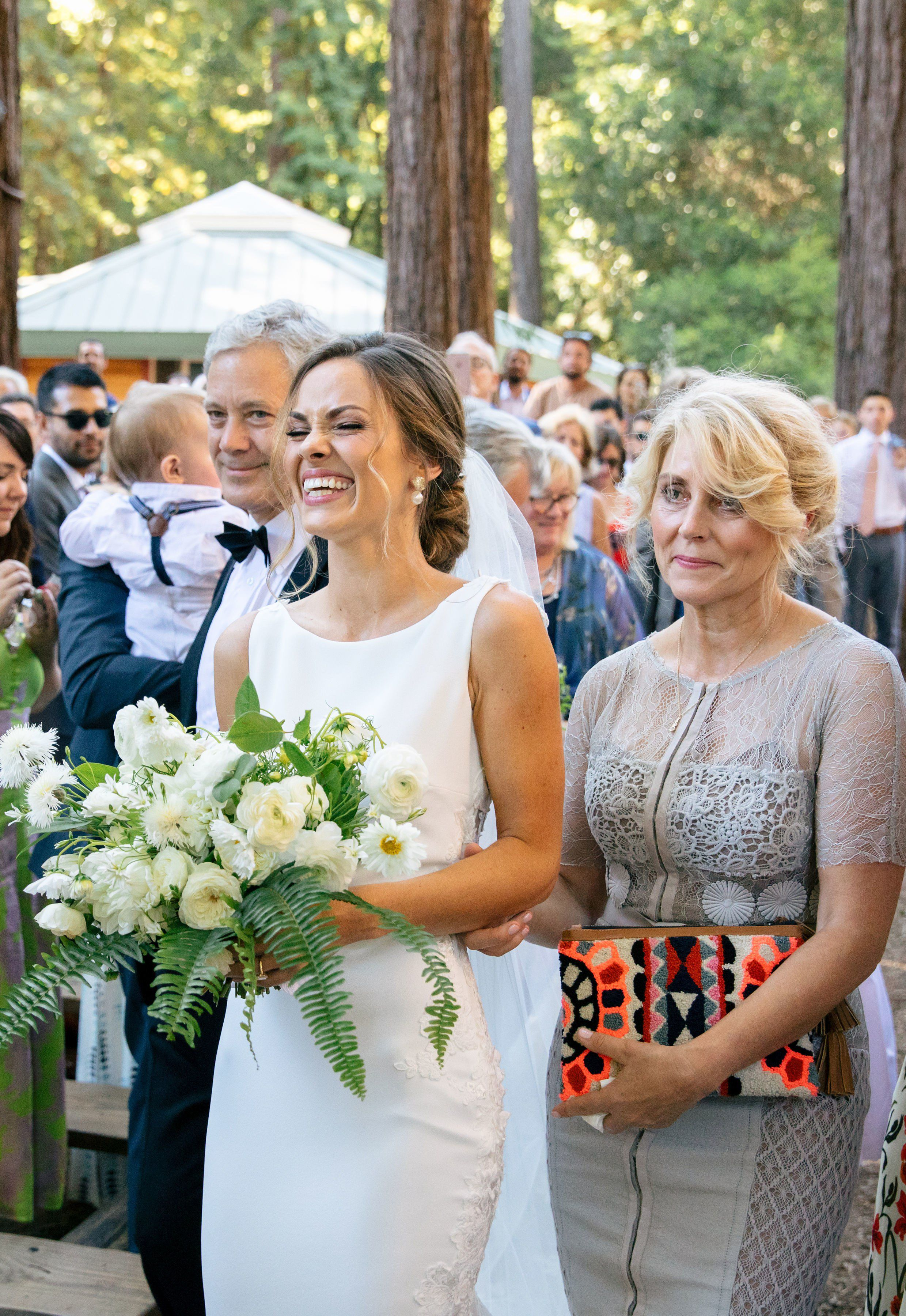 Traditional Wedding Recessional Songs.115 Wedding Processional Songs To Set The Tone For A Magical Day