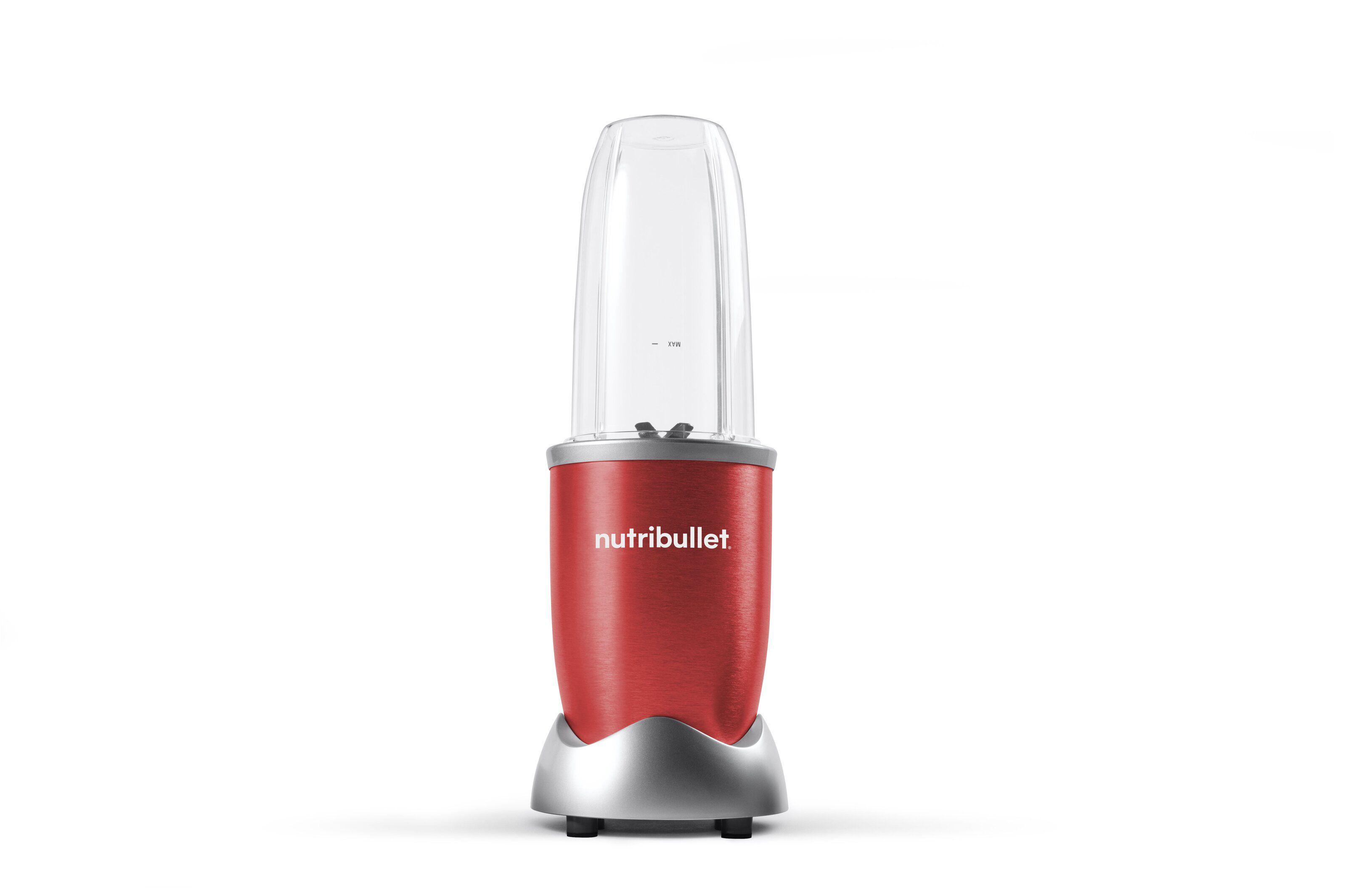 Nutribullet Pro Personal Blender