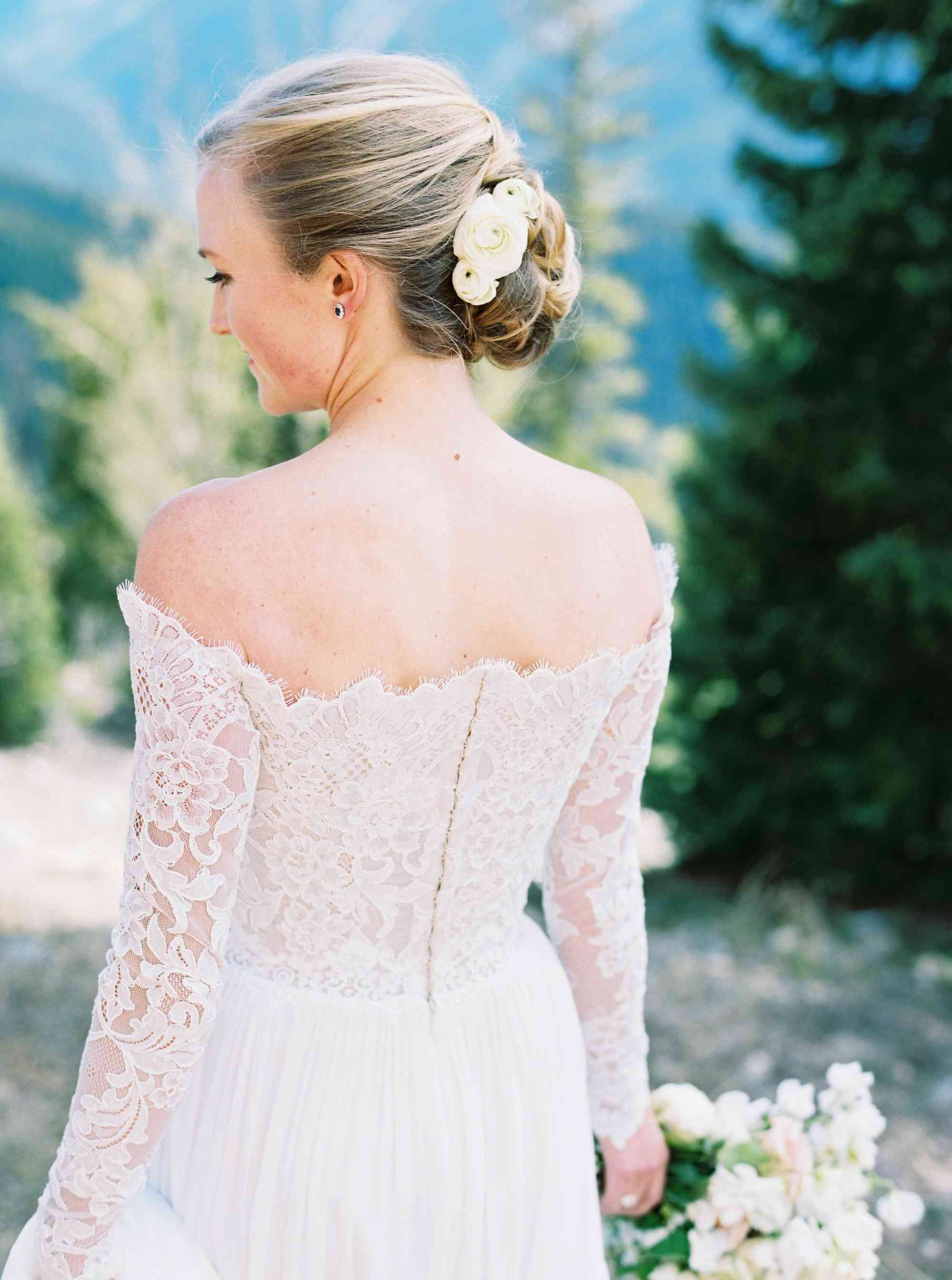 <p>wedding hairstyles updo</p><br><br>