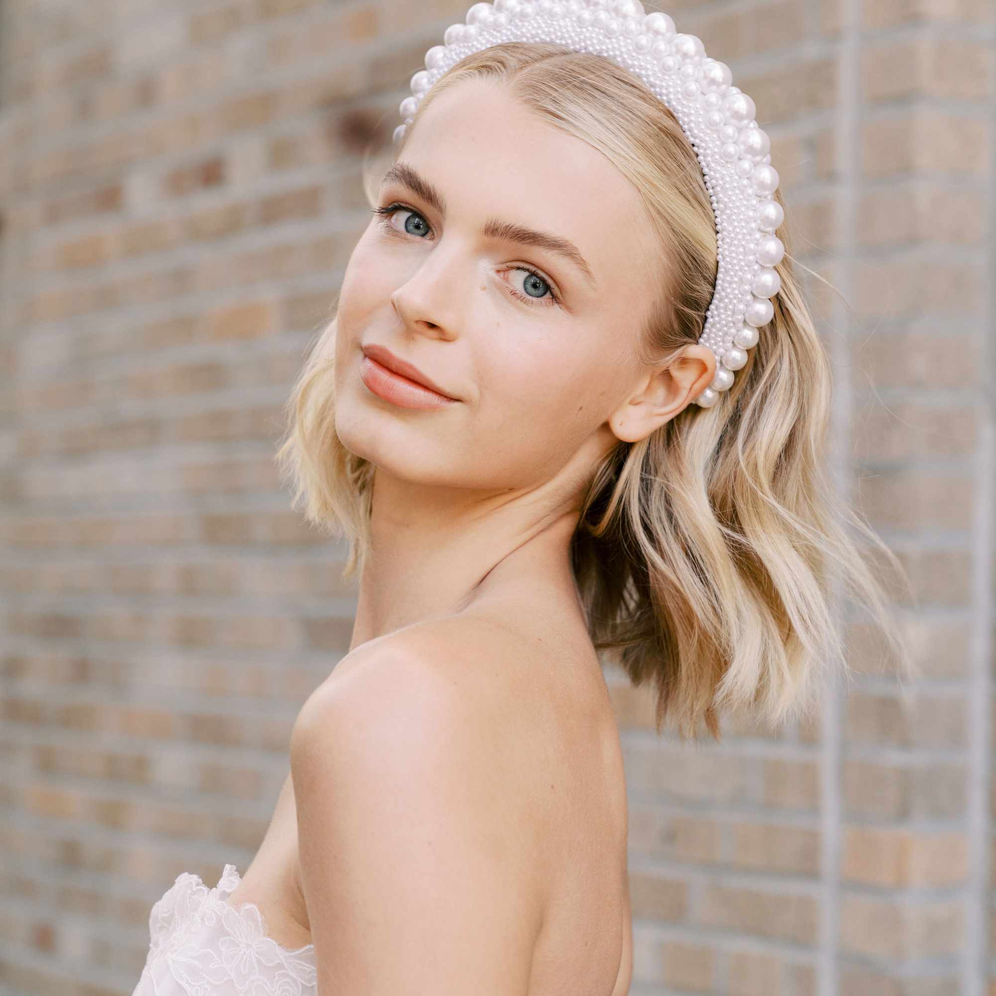 Wedding Hairstyle Trends 2020: 7 Wedding Hairstyle And Makeup Trends 2020 Brides Need To Know