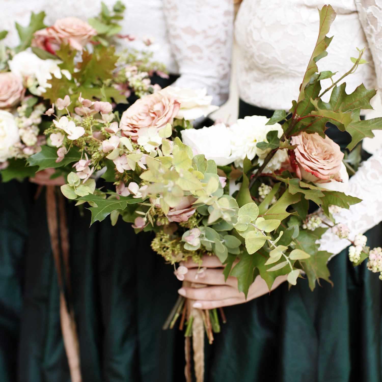 <p>bridesmaid bouquet</p><br><br>