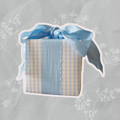Wedding Gift Registries the Best Places to Register