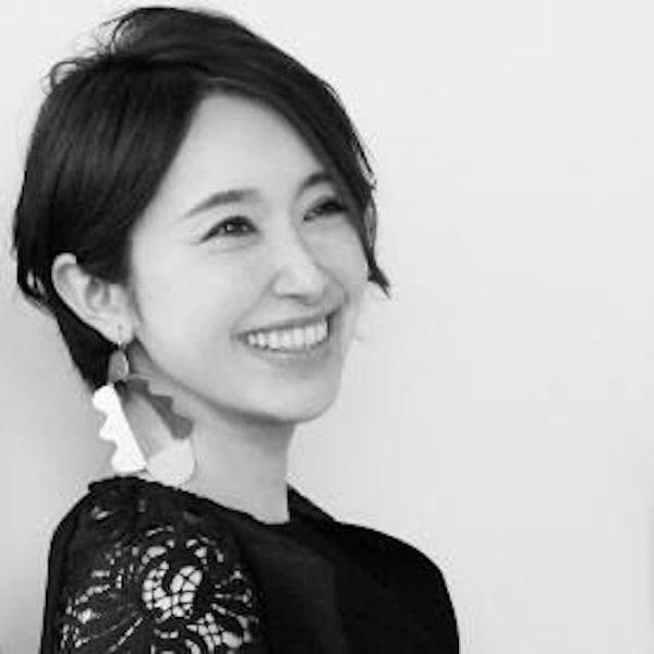 Ayuka Matsumoto