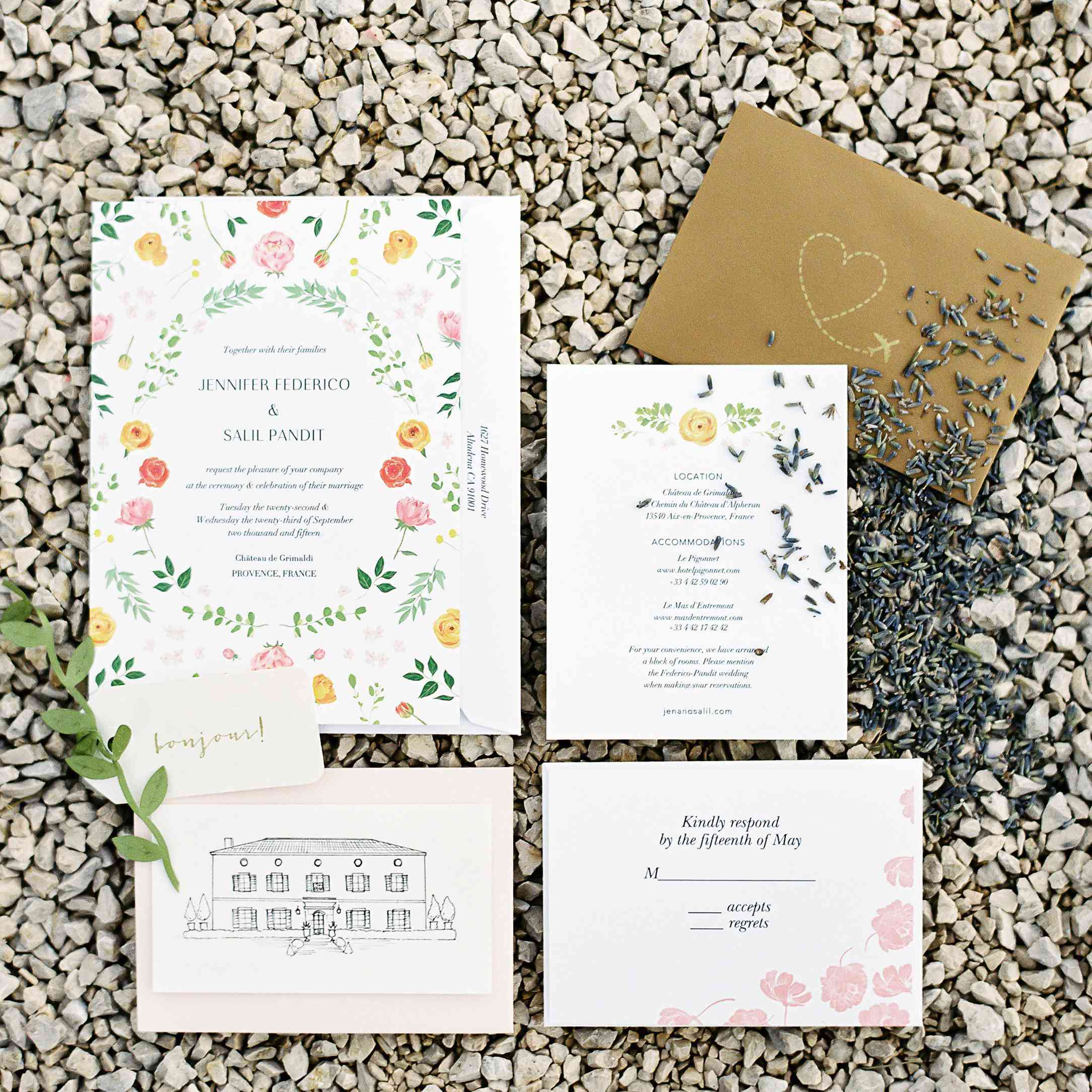When Do You Send Out Wedding Invitations.What To Do If Any Of Your Save The Dates Or Wedding Invitations Get