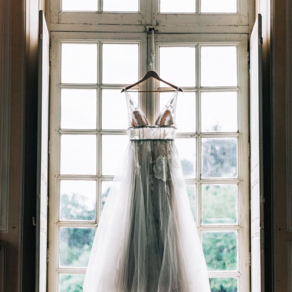 Wedding Dress Ideas, Designers & Inspiration | Brides