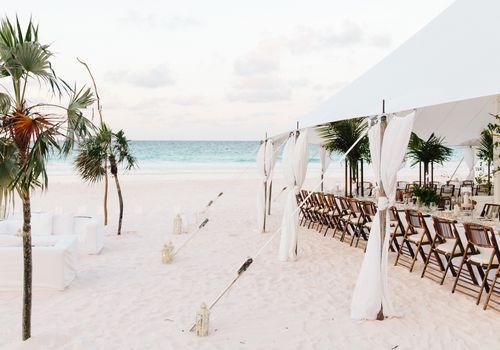 <p><p><p>beach wedding venue</p></p></p>