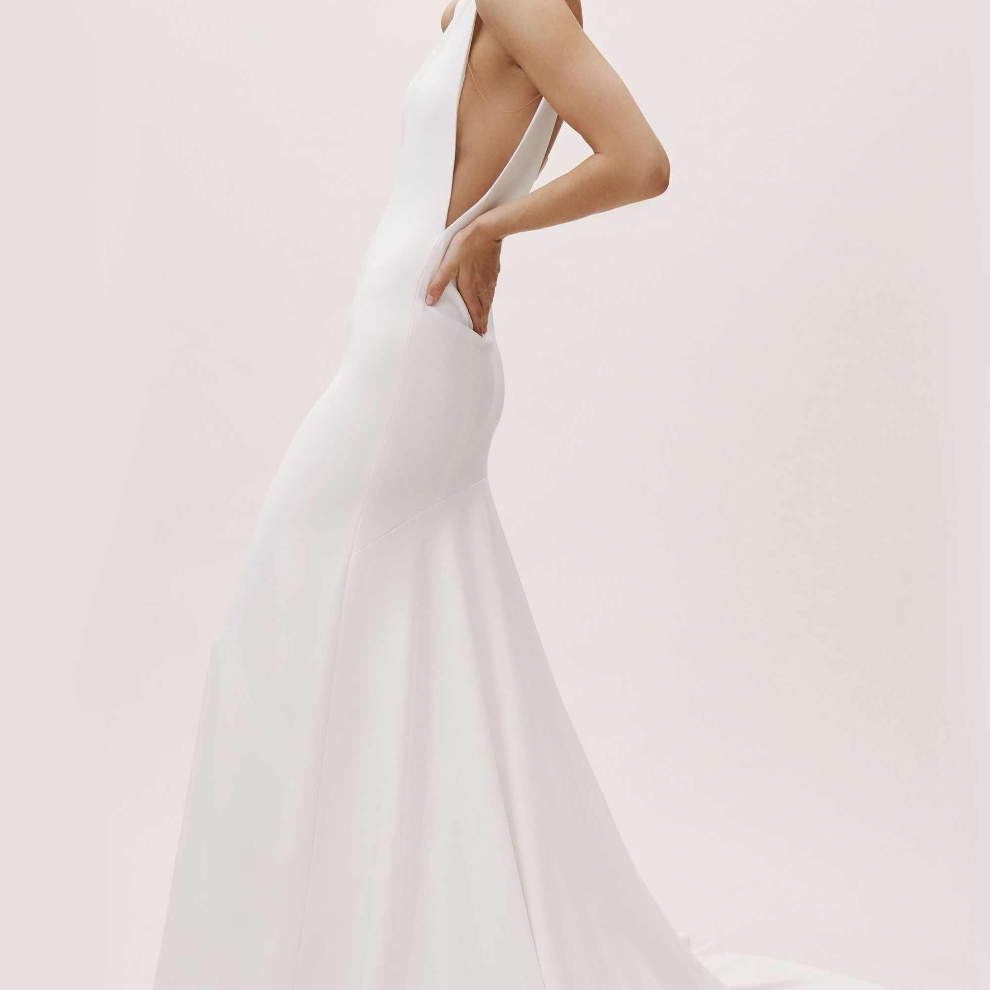The 30 Best Wedding Dresses Under 1 000 Of 2020,Cocktail Dress Wedding Guest