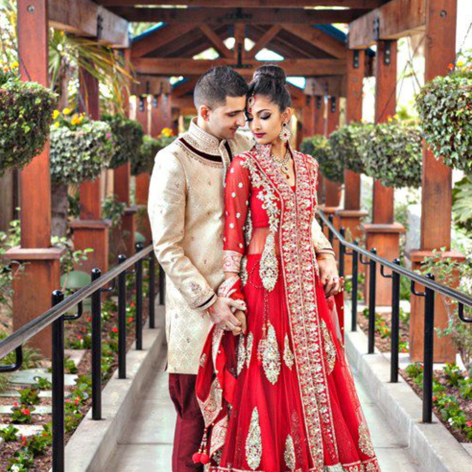 15 Hindu Wedding Ceremony Traditions You Need To Know,Queen Elizabeths Wedding Dress Norman Hartnell Embroidery Studio