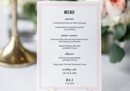40 Elegant Ivory Texture Design Lunch Napkins Dinner Gathering Wedding Occasion