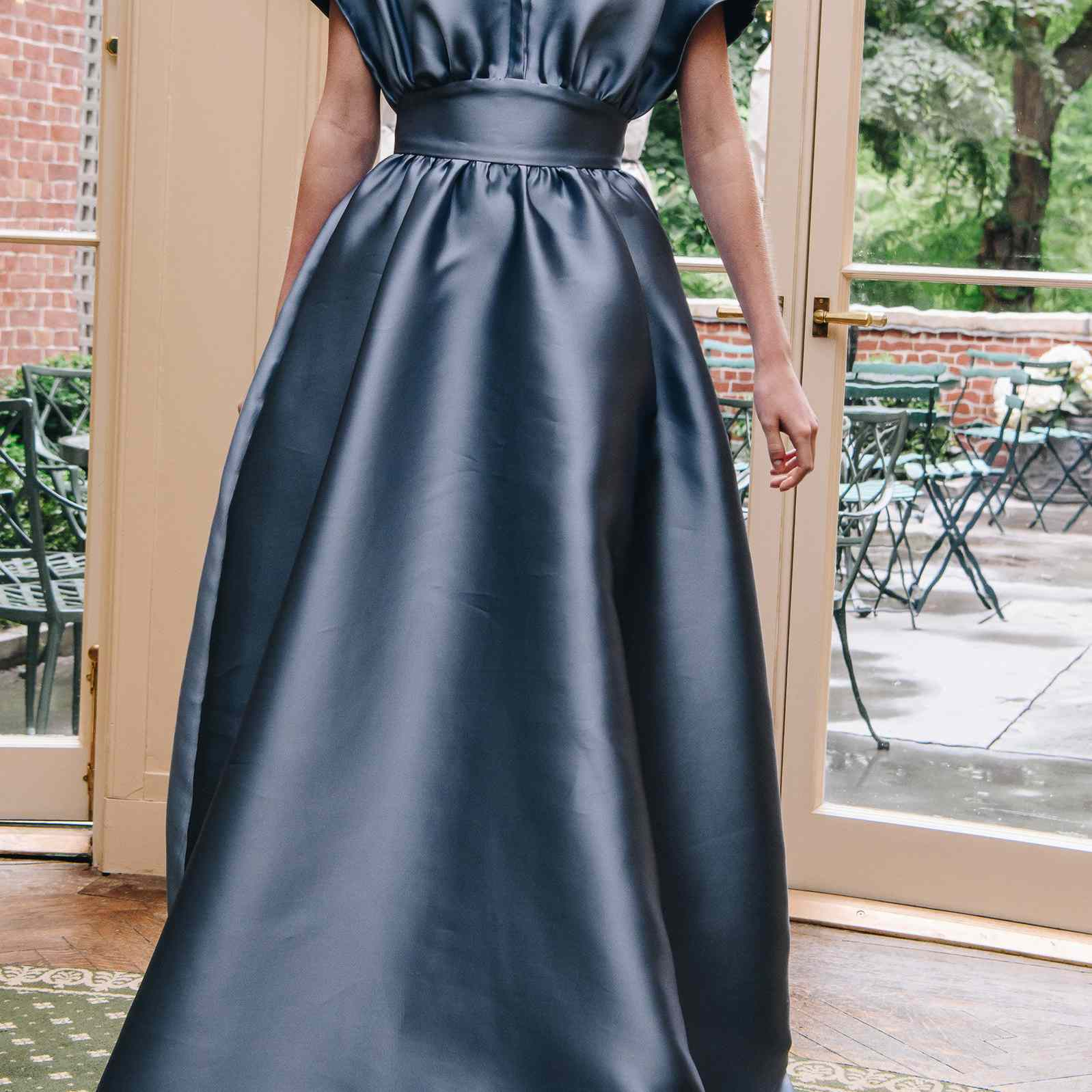The 29 Best Mother Of The Groom Dresses Of 2020