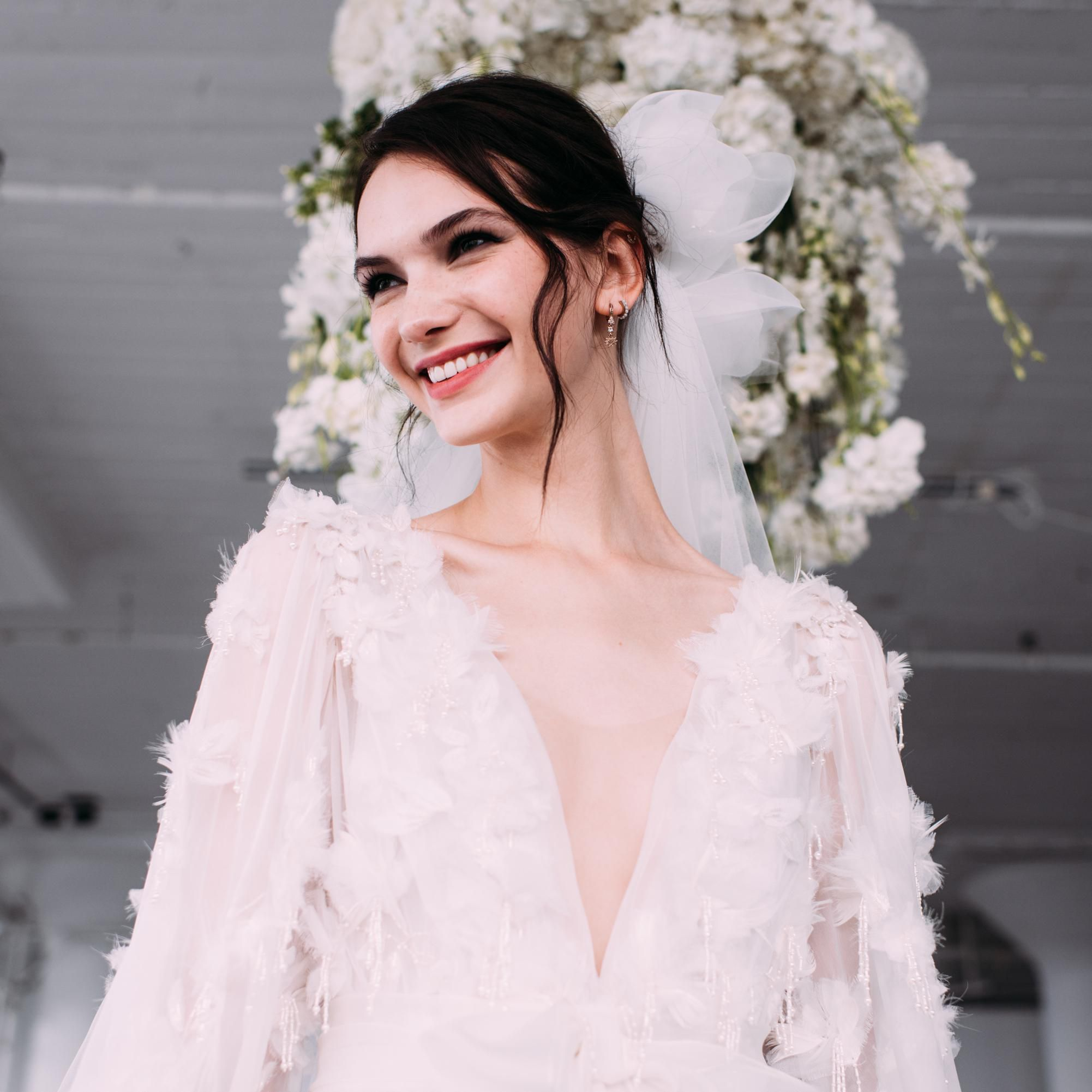 12 Essential Wedding Day Makeup Products