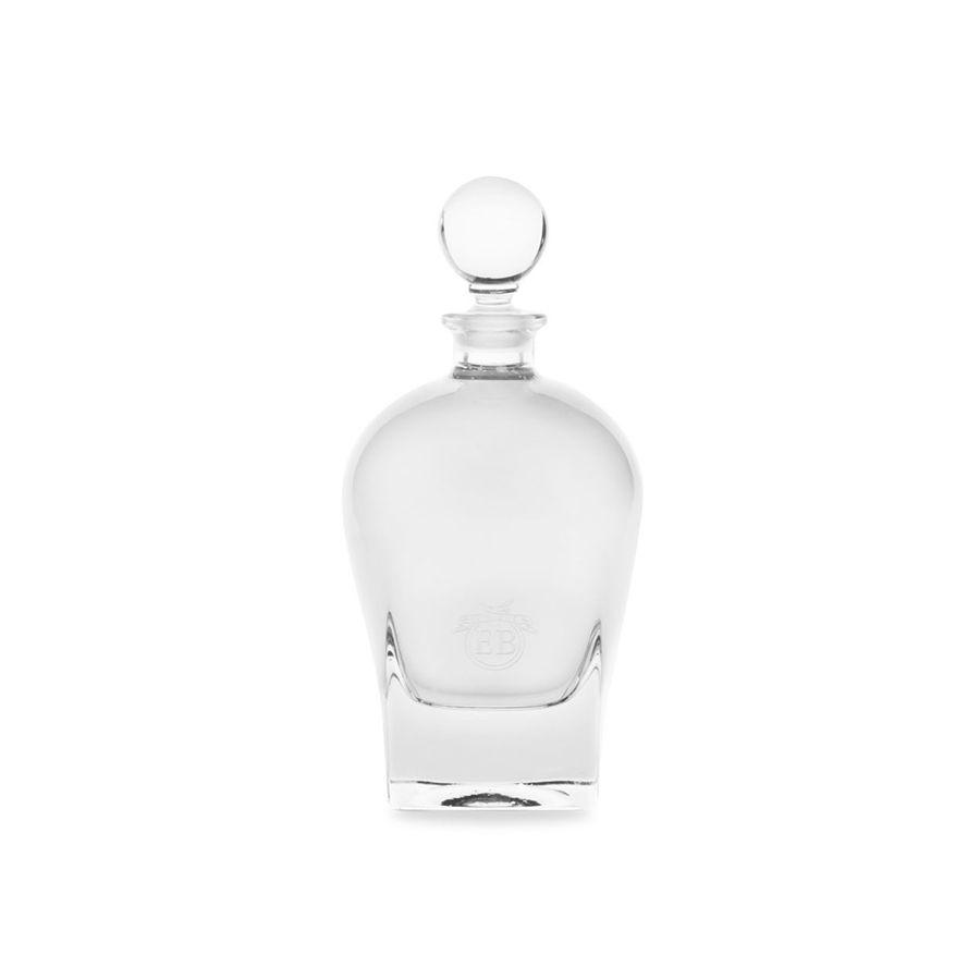 Eric Buterbaugh perfume