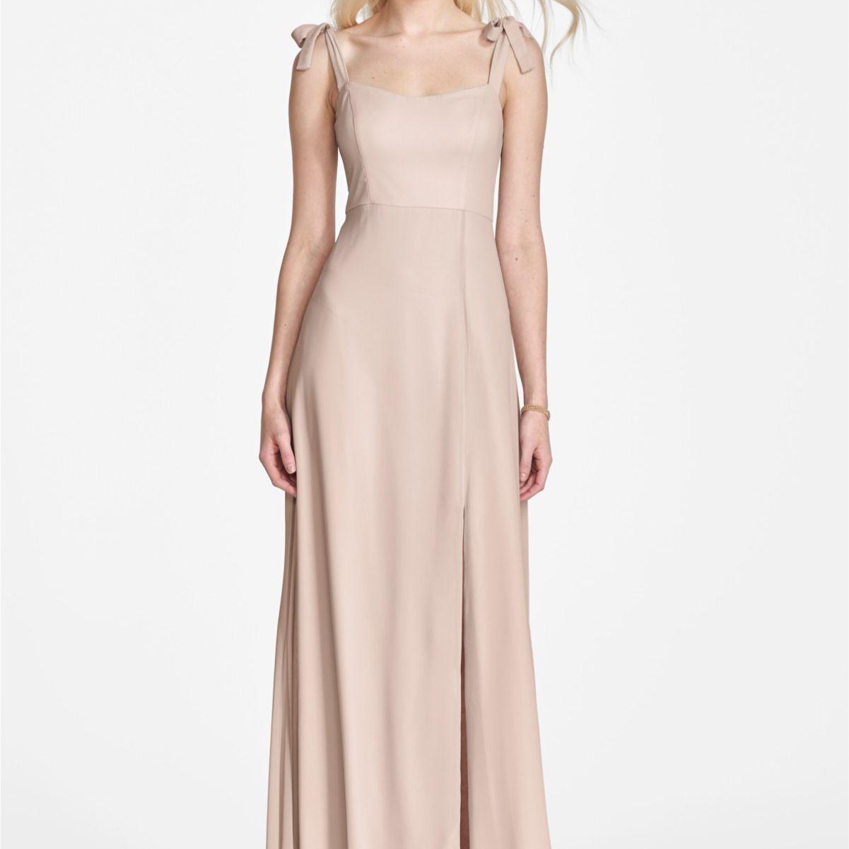 Wtoo Milena Bridesmaid Dress
