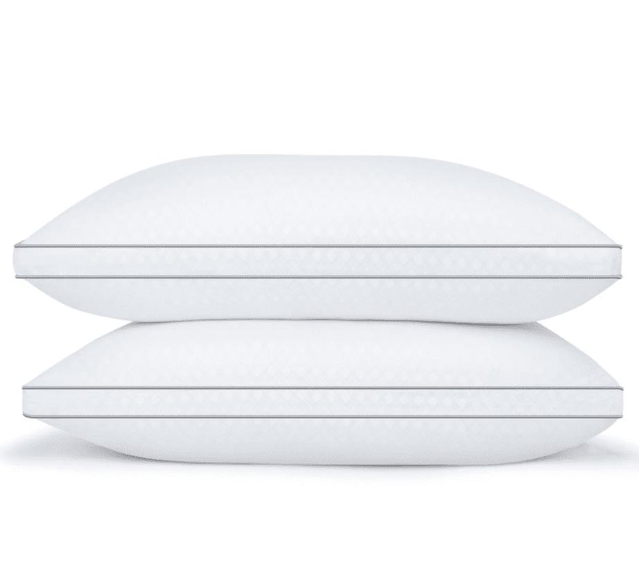 Alwyn Home Wolcott Standard Plush Support Pillow