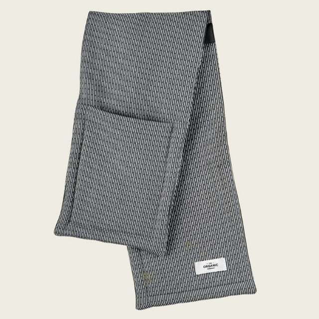The Organic Company Oven Gloves