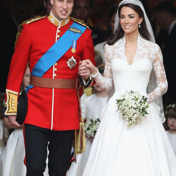 Download Kate Middleton Fashion Show Prince William