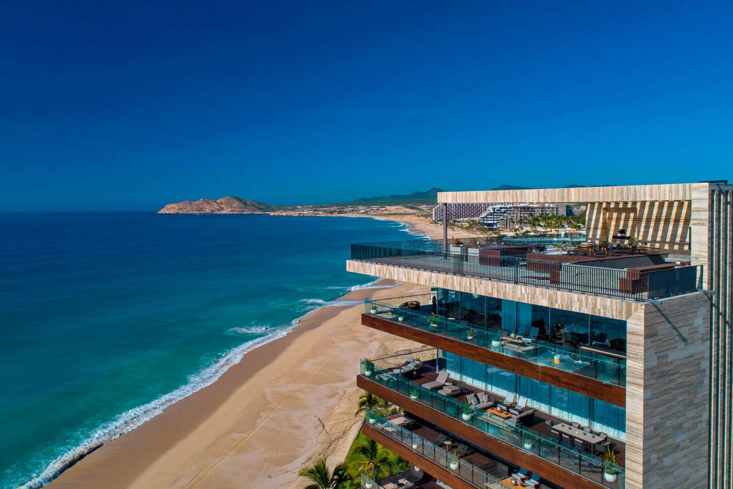 Solaz, A Luxury Collection Resort, Cabo