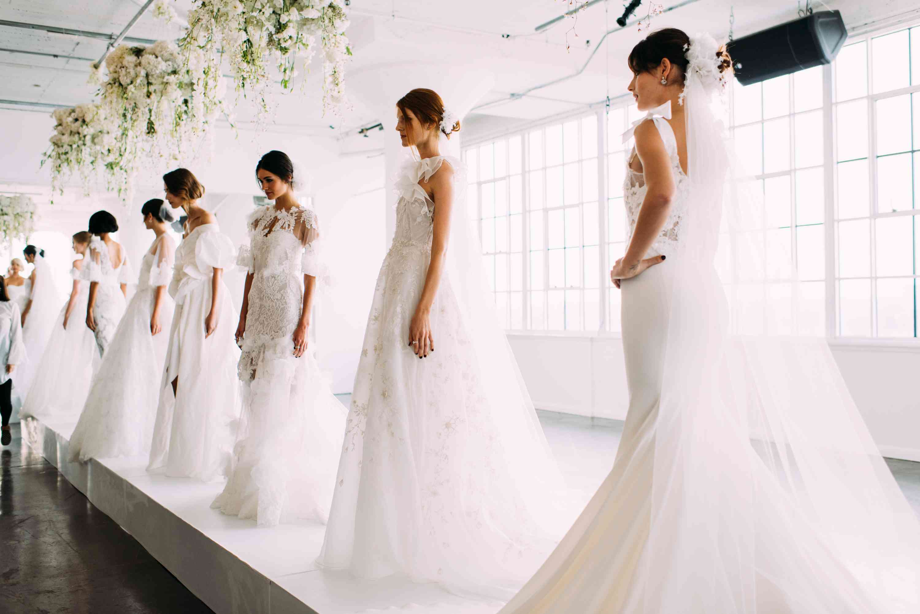 How To Choose Your Dream Wedding Dress 70 Things To Know,Designer Wedding Dresses Rent In Islamabad