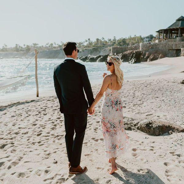 What To Wear To A Summer Wedding As A Guest,Gloria Vanderbilt Wedding Dresses