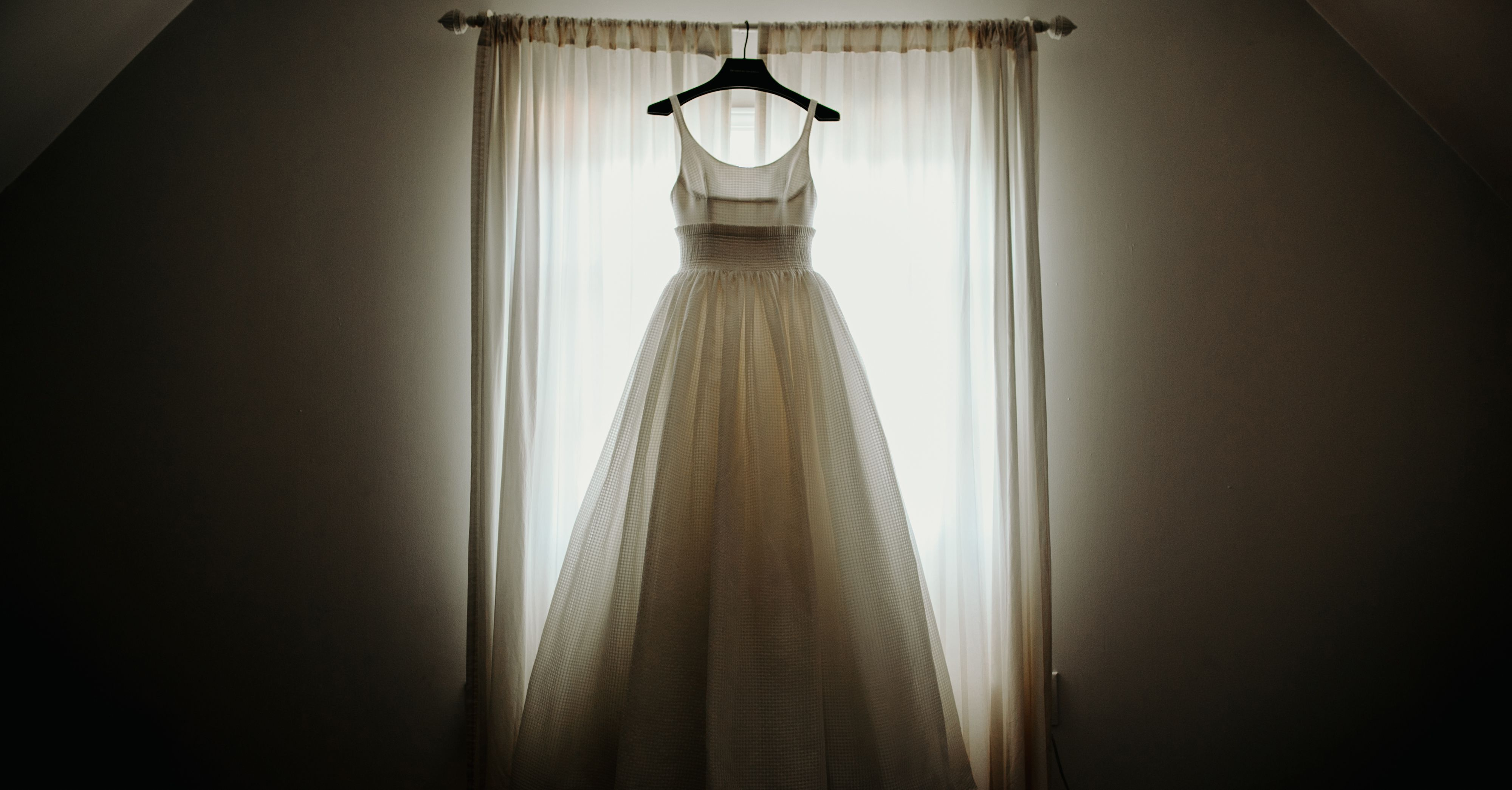 Where And How To Sell Or Donate Your Wedding Dress