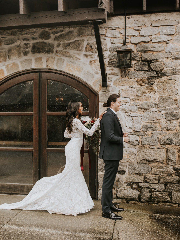 The 30 Best Wedding Day Gift Exchange Presents Of 2020