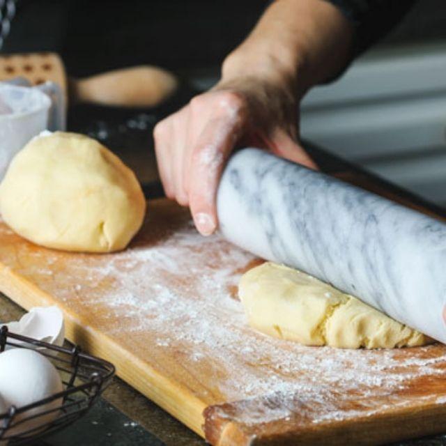 Sur La Table Online Cooking Course