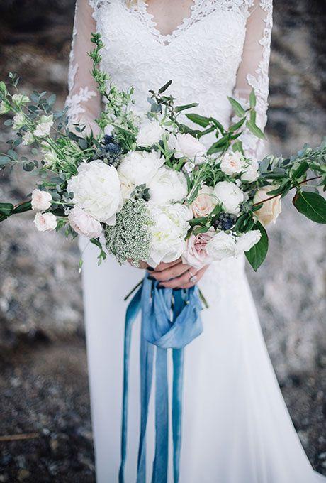 Beautiful Flower Arrangements Romantic
