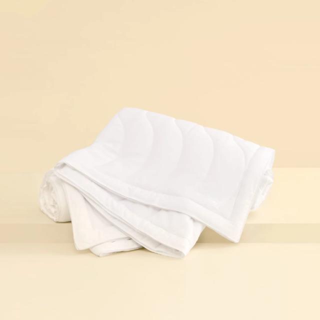 Best Eco-Friendly Comforter