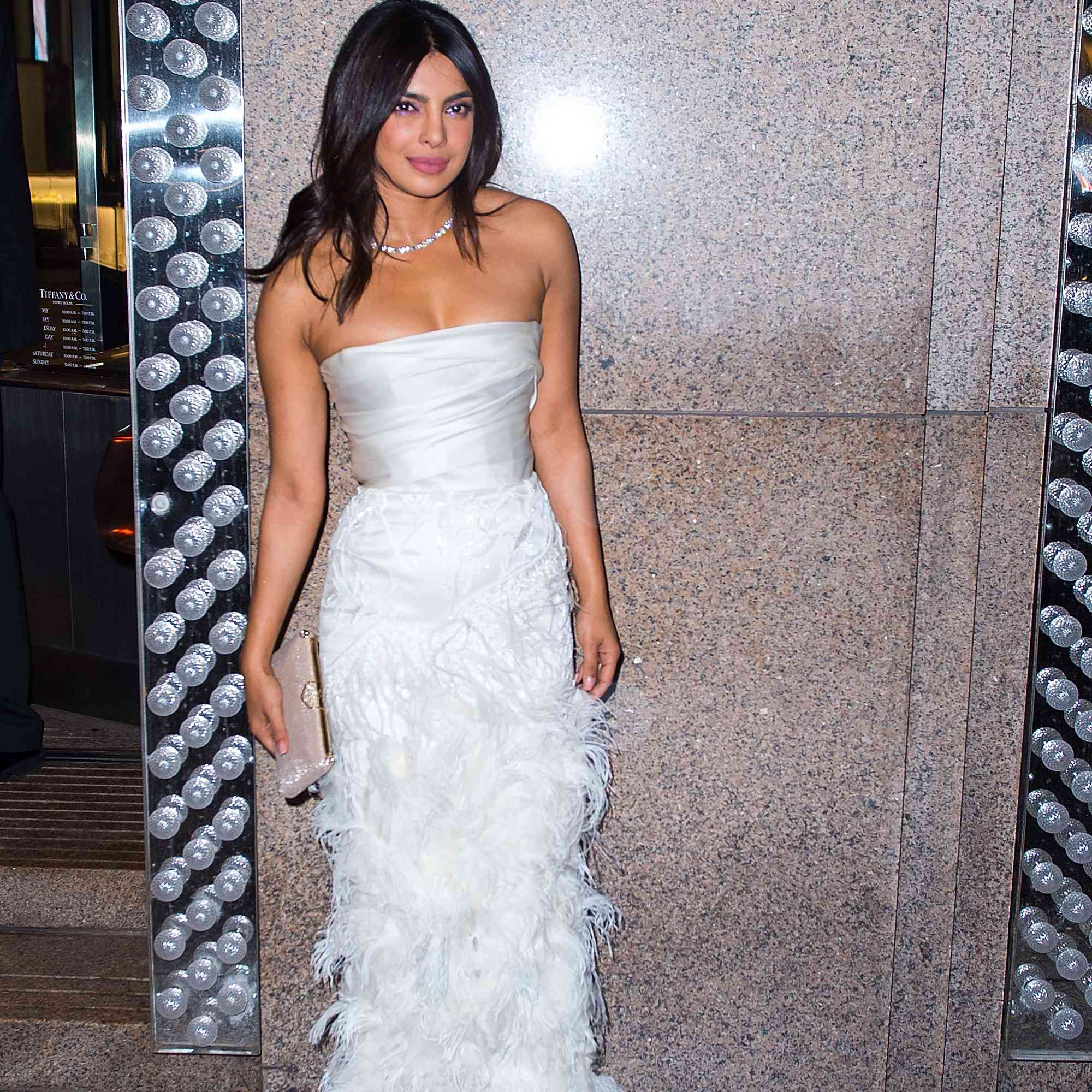 A Whirlwind Love Everything You Need To Know About Priyanka