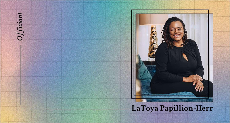 LaToya Papillion-Herr