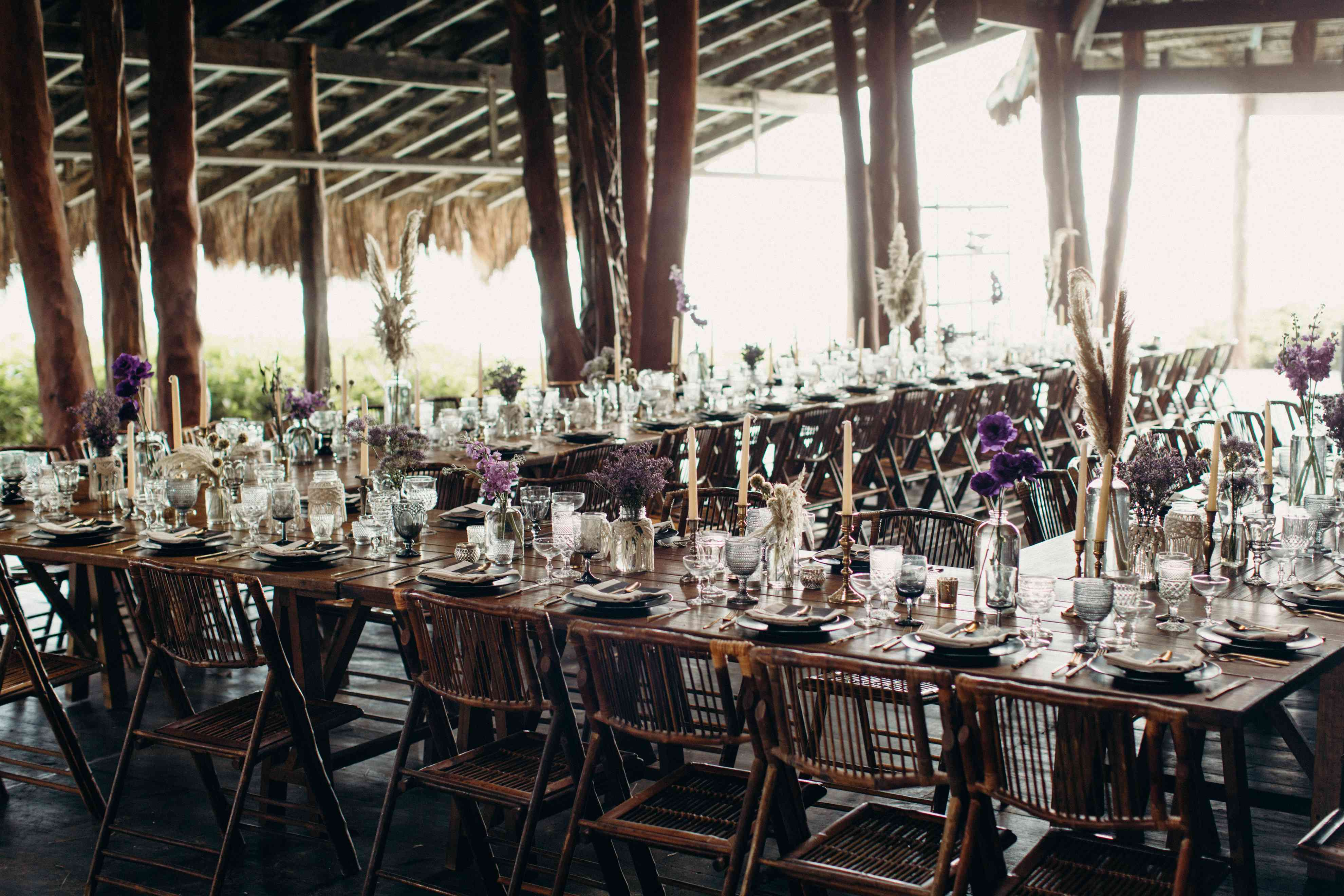 malin akerman wedding