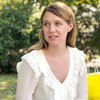 Nicole Kliest