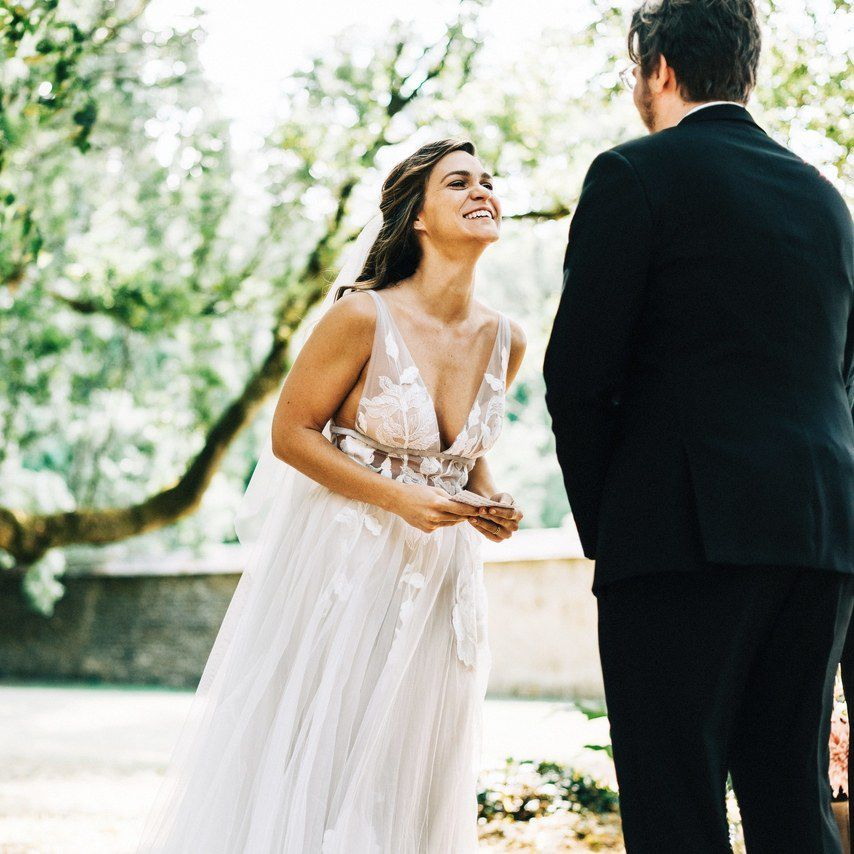 Best Wedding Vows: How To Write Your Own Wedding Vows: Examples, Tips, And Advice