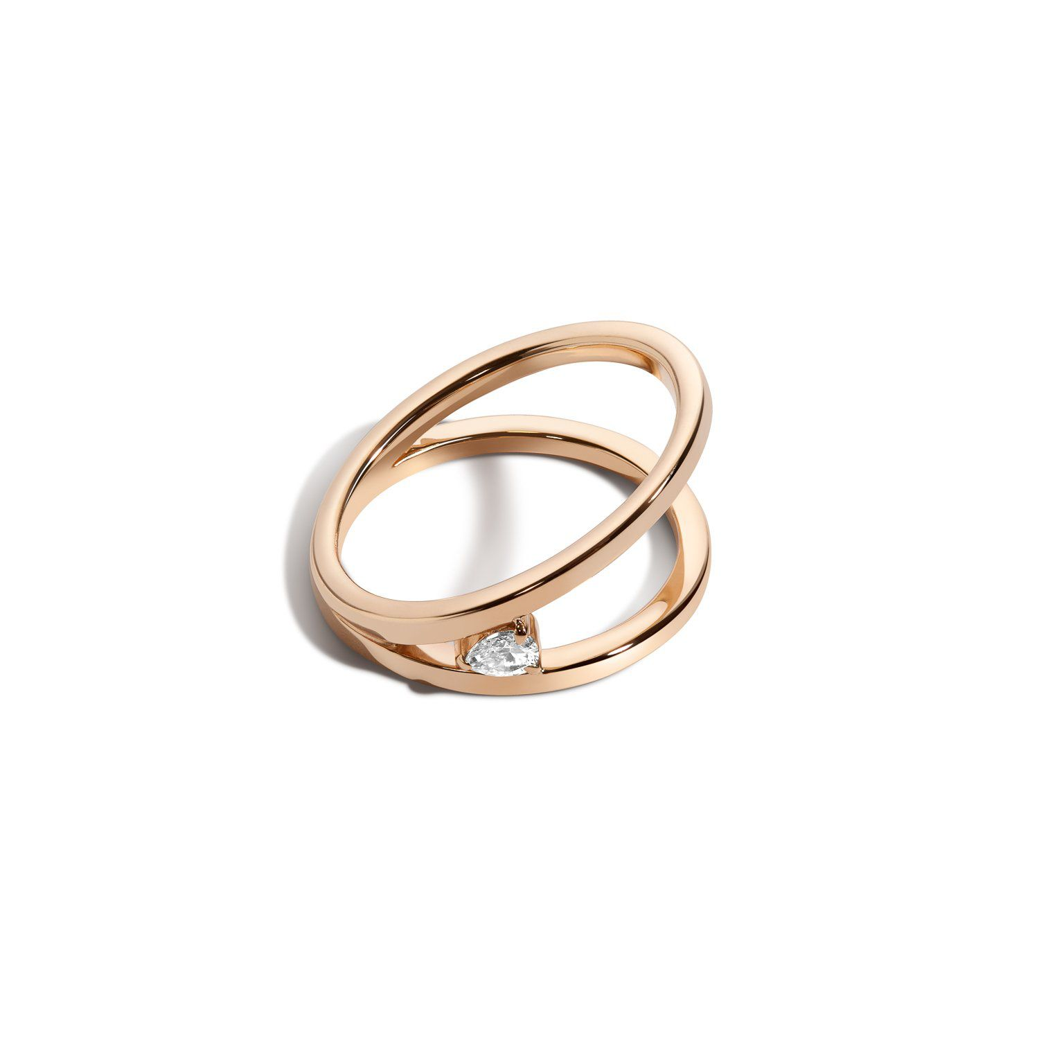 4b2ef61672c5e 24 Affordable Engagement Rings Under $1,500