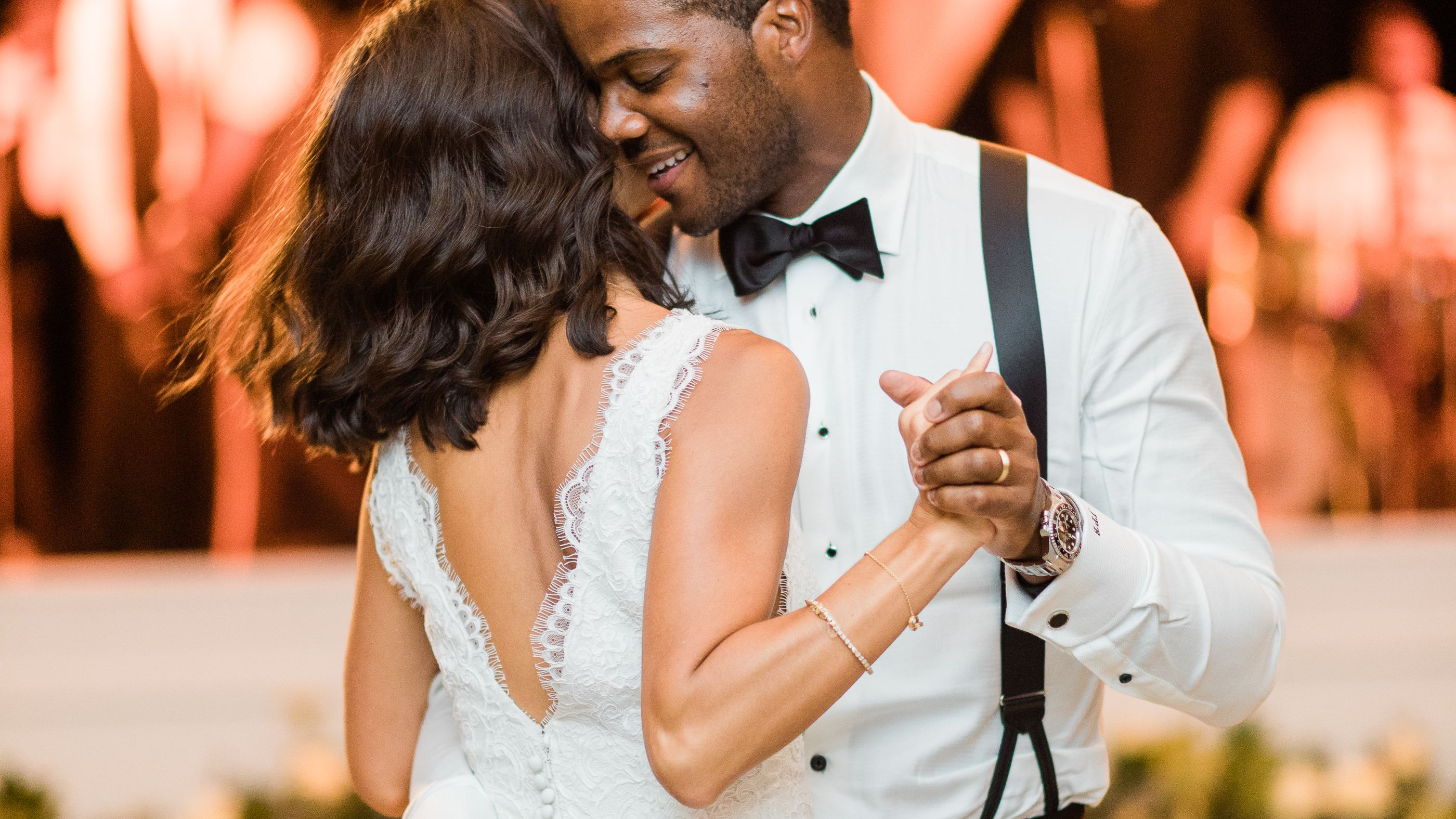 34 Best First Dance Songs That Are Unique