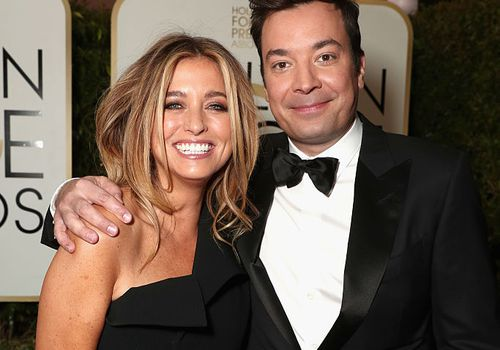 jimmy fallon and wife