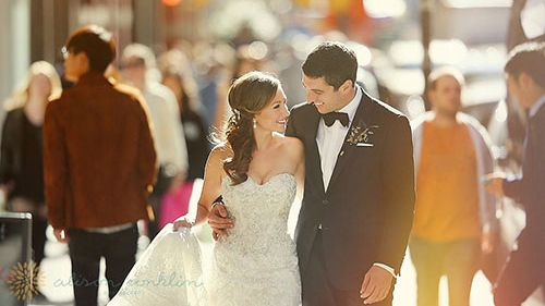 5 Must-Follow Tips for Changing Your Wedding Date
