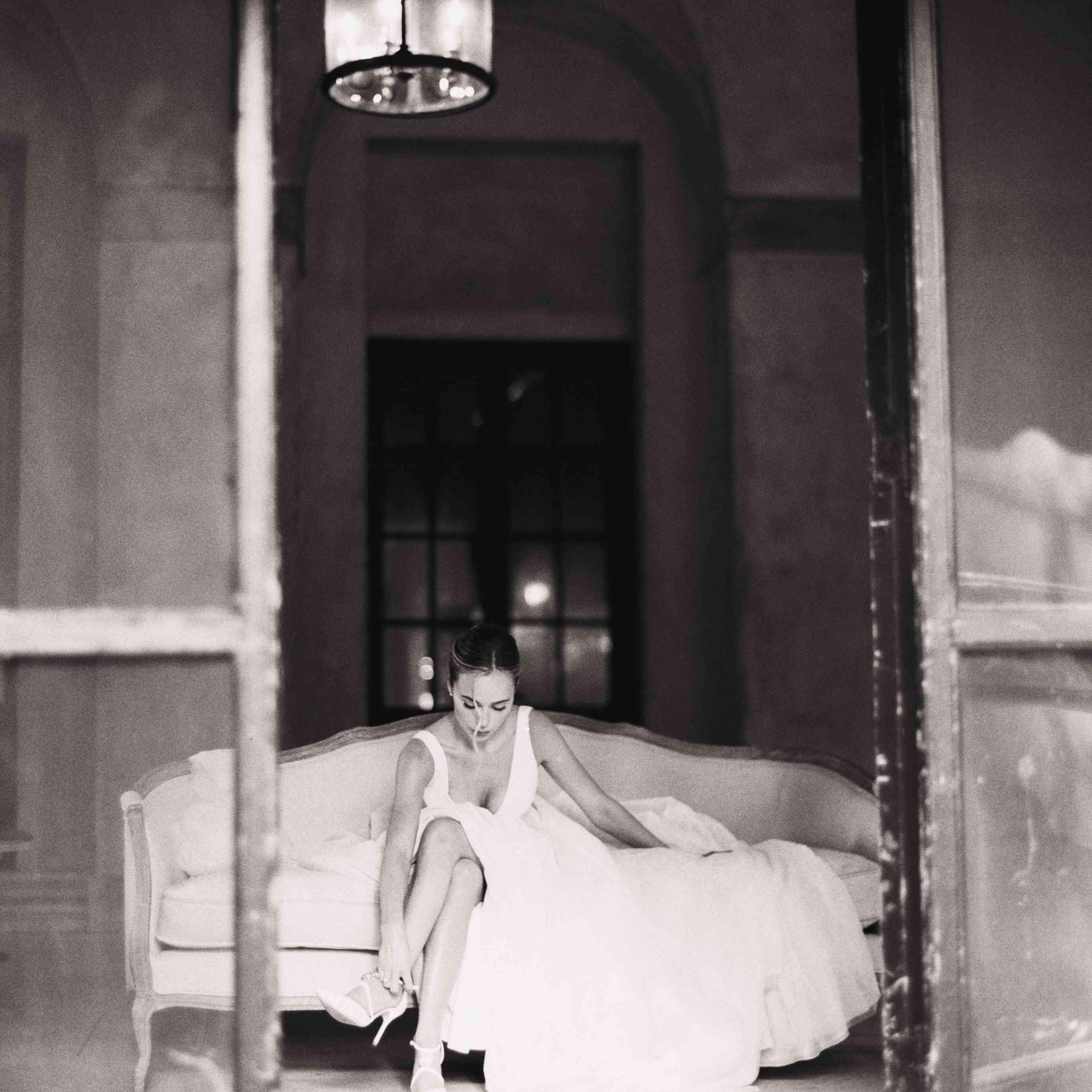 <p>bride wedding shoes</p><br><br>
